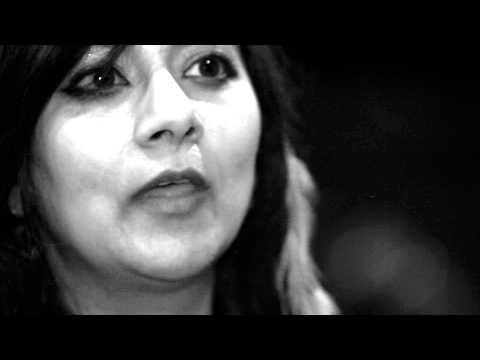 German Expressionism Leicester - Ishi Khan-Jackson