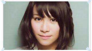 Perfume【ヤマハリゾートつま恋】イベントでTRFを歌うレアコラボ裏話公...