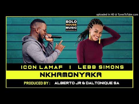 nkhamonyaka---icon-lamaf-x-lebb-simons