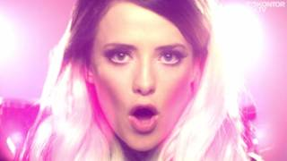 kaskade with rebecca fiona turn it down official video hd