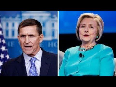 FBI investigates possible anti-Trump bias by a top agent