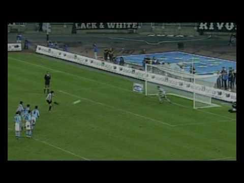 Juventus Kit 18 Pes