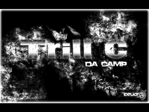 Trill C Da Camp- Rich Niggaz Remix(Feat. M.D.B.)(Download Below)