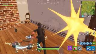 COMMENT OBTENIR DES ARMES LÉGENDAIRES DANS FORTNITE BATAILLE ROYALE TIPS AND TIPS!!!