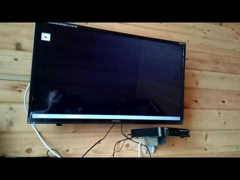 HDMI 1