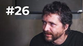 Marcel Vašš (Etarget): Programatika už nám dělá větší obrat než PPC
