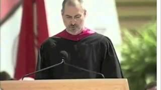 Tribute to Steve Jobs [1955-2011]