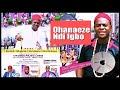 OHANAEZE NDI IGBO - CHIEF ONYENZE NWA AMOBI - Nigerian Highlife Music