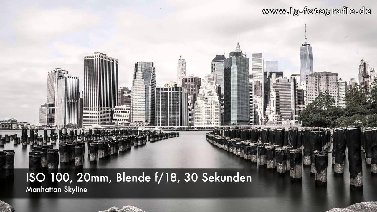 Canon EF 17-40mm - Weitwinkel im Test und Beispielfotos und Bericht ...