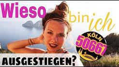 Wieso bin ich bei Köln50667 ausgestiegen???
