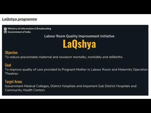 17 March 2018 current affairs prelims,LAQSHYA program , NBCC,world happiness report, E coli ,antibio