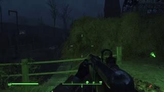 Fallout IV:Nuka~World