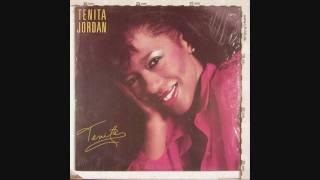Tenita Jordan - I Don