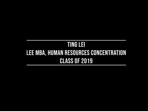 student-perspective:-why-unlv-lee-mba?-ting-lei,-human-resources