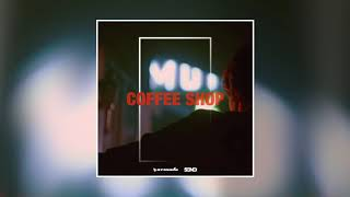 Sunnery James & Ryan Marciano   Coffee Shop   Audio