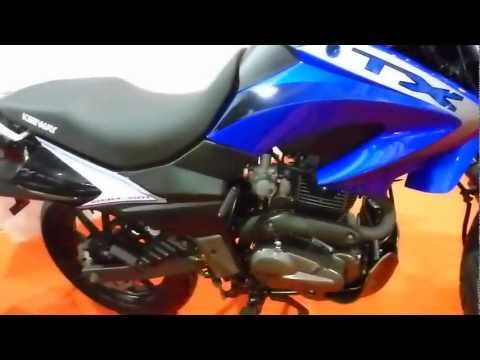 keeway tx 200 sm 2013
