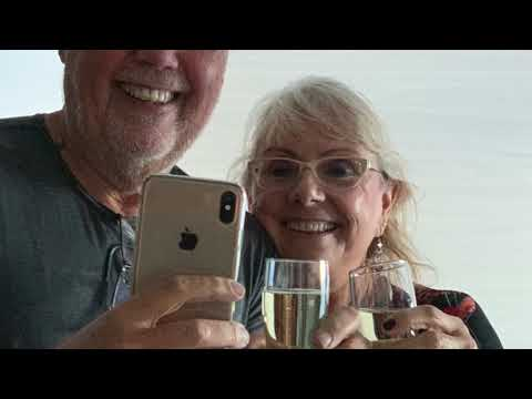 vlog---scandinavia