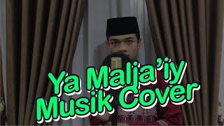 M Ainul B - Ya Malja'iy