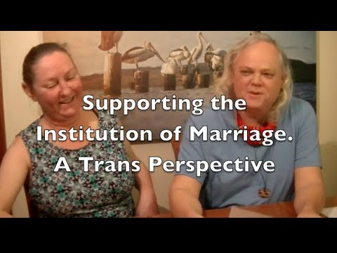 Same Sex Marriage: A Critical Analysis Essay