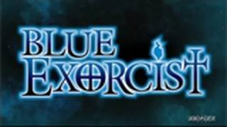 Blue Exorcist Trailer