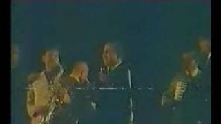 Mohd Rafi Live Show - Badan Pe Sitaare