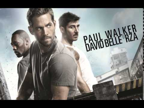 DJ Snake & Lil Jon - Turn Down For What (Brick Mansions OST)