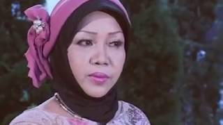 Download Video PILIHANKU_SAHARA TIMUR MP3 3GP MP4