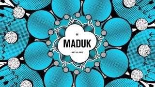 Maduk - Solarize (feat. Logistics)