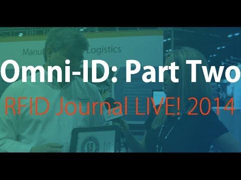 omni-id:-it-asset-tags-|-rfid-journal-live!-2014