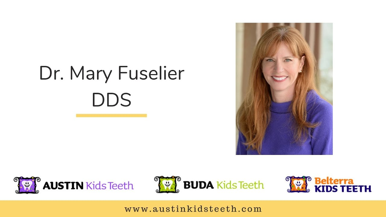 Your Home for Pediatric Dentistry - Austin Kids Teeth | Your