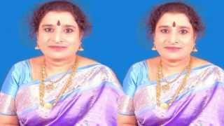 Dr.Nagavalli Nagaraj-Tala beku takka mela beku with neraval & svaraprastara