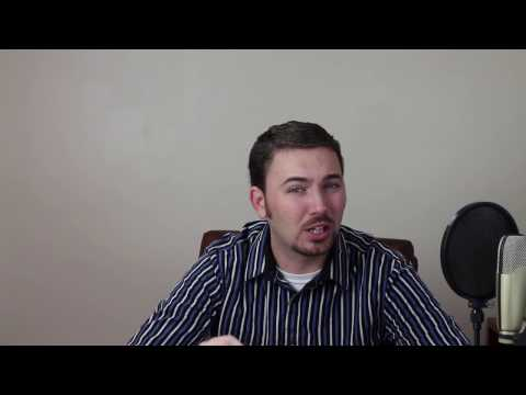 5 Prospecting Tips - How to Prospect Small Business Owners