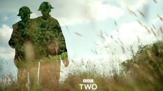The Centenary of the Battle of the Somme: The Vigil Trailer - BBC Two