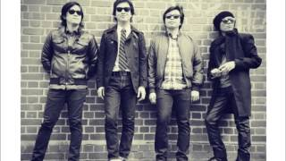[MP3/DL] Eraserheads - Sabado (2014)