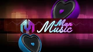 Music Man Crying Emotional Music