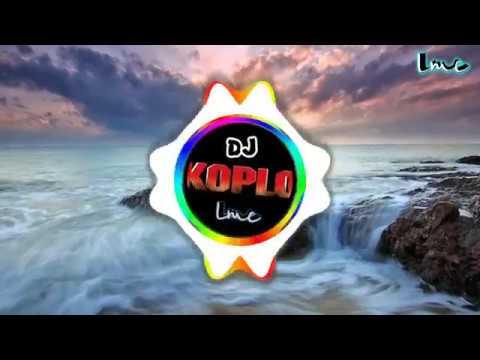 SOLO - JENNIE 'BLACKPINK Versi DJ KOPLO