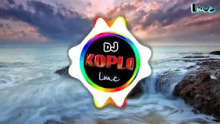 Solo JENNIE 39 BLACKPINK versi DJ KOPLO.mp3