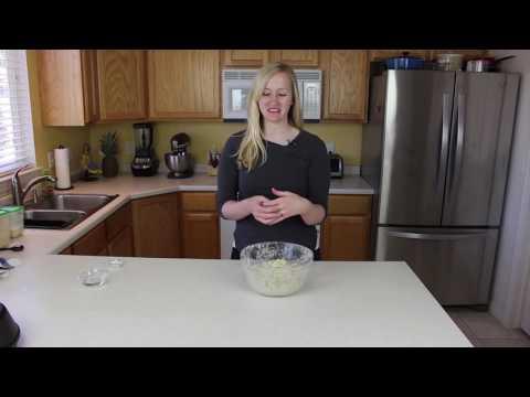 Tartine Sourdough Bread Recipe - Full Tutorial