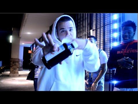 C.B.K - How Iz You Feelin' - SHOT & EDITED BY TITO