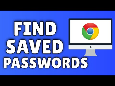 How To Find Xxx Passwords On Google 34