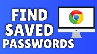 How Find Saved Words Google Chrome