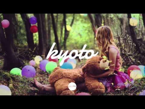 Miley Cyrus - Adore You (Louis La Roche Reconstruction)
