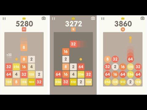 2048 Bricks Google play ile ilgili görsel sonucu