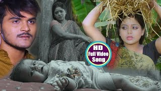 arvind akela kallu swarg सेनूरा के मोल senura ke mol superhit bhojpuri movie song 2018