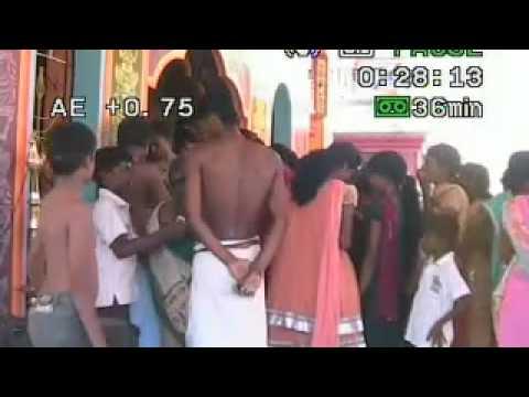 Download Batticaloa Paddirippu Sithy vinayakar kumpavisekam 1- Battinews.com