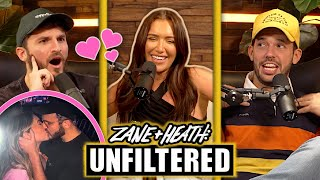 The Truth About Stas and Zane's Relationship - UNFILTERED #52