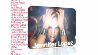O3 Greatest Hits Vol.54 (TV Spot)