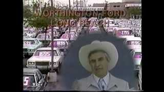 ford-f-100-ed-roth Used Car Dealer Los Angeles