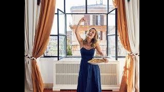 Behind The Scenes of Giada's Italy | Giada De Laurentiis