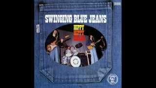 Bony Moronie. The Swinging Blue Jeans